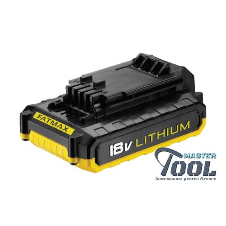 Аккумулятор Li-Ion 18V 4.0 Ач FMC688L