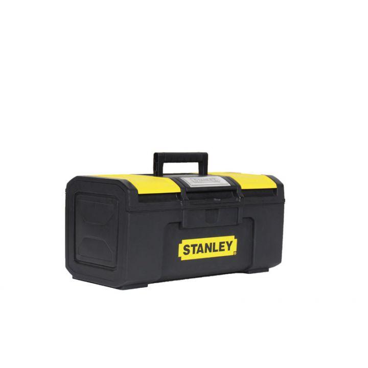 "Box p/u instrumente plastic 24"" STANLEY 1-79-218"