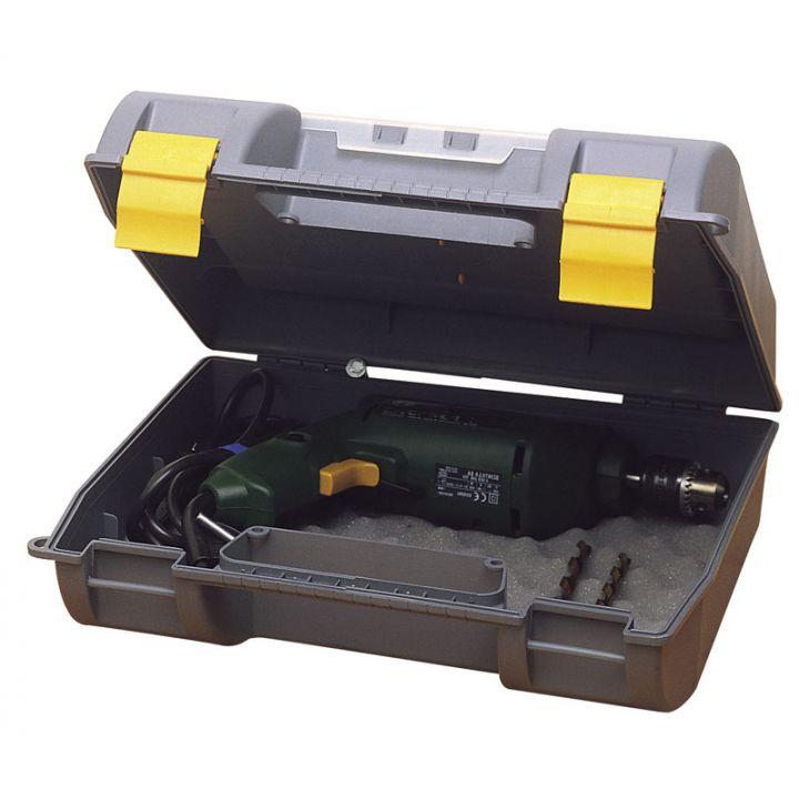 Box p/u scule electrice cu organizator in capac STANLEY 1-92-734