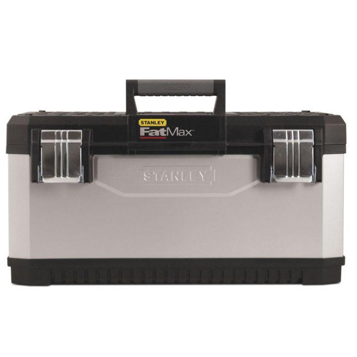 Box p/u instrumente STANLEY FatMax 1-95-617