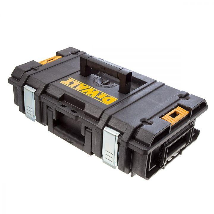 Ящик для инструментов DeWalt DS150 DWST1-70321