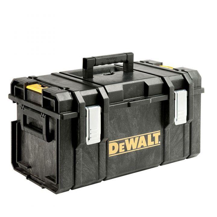 Ящик для инструментов DeWalt DS300 DWST1-70322
