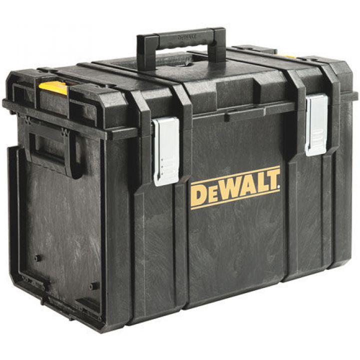 Ящик для инструментов DeWalt DS400 DWST1-70323