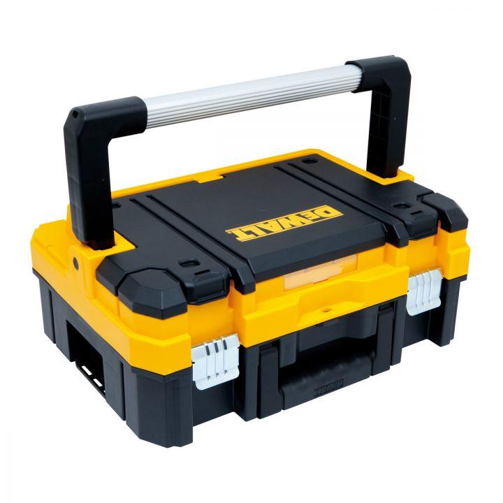 Ящик для инструментов DeWalt TSTAK I DWST1-70704