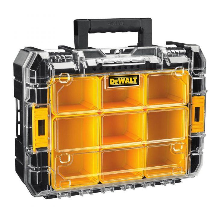 Ящик для инструментов DeWalt TSTAK V DWST1-71194