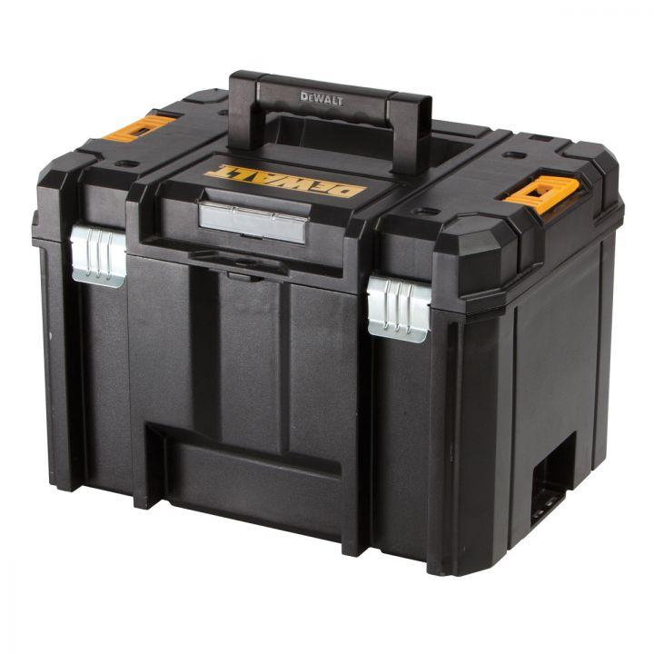 Ящик для инструментов DeWalt TSTAK VI DWST1-71195