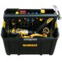 Ящик для инструментов DeWalt TSTAK Tote DWST1-71228