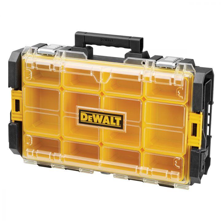Cutie depozitare DeWalt DS100 DWST1-75522