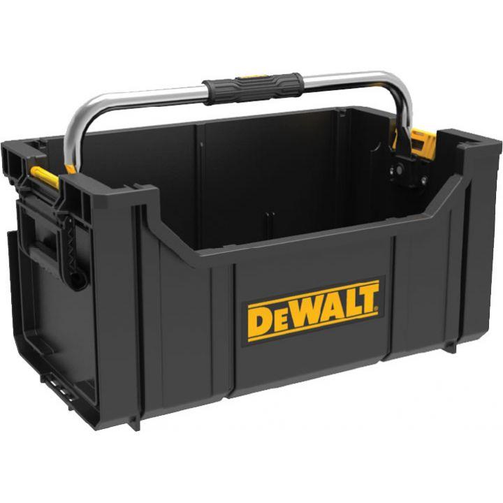 Cutie depozitare DeWALT DS350 DWST1-75654