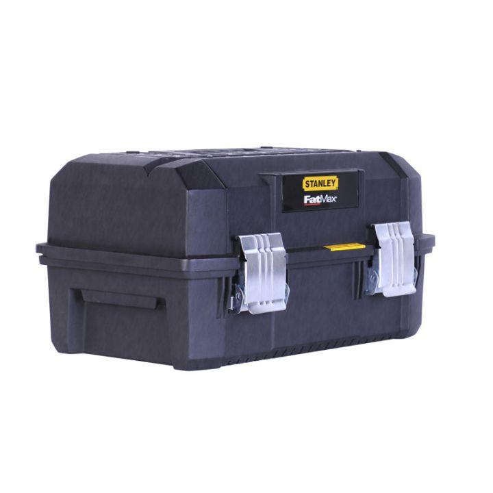 Box p/u instrumente STANLEY FatMax FMST1-71219