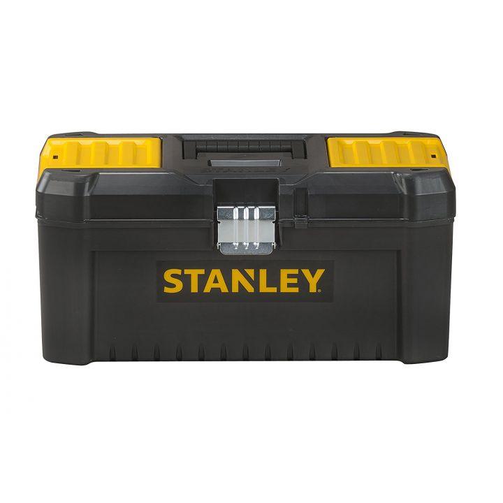 """Ящик для инструментов 16"""" STANLEY STST1-75518"""