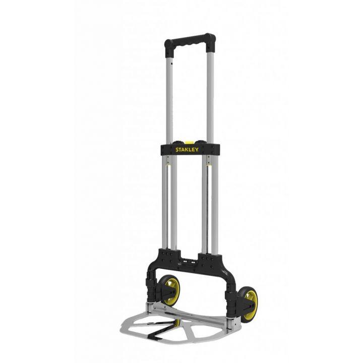Carucior pliabil SXWTC-FT502 70kg