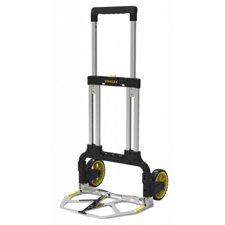 Carucior pliabil SXWTC-FT503 125kg