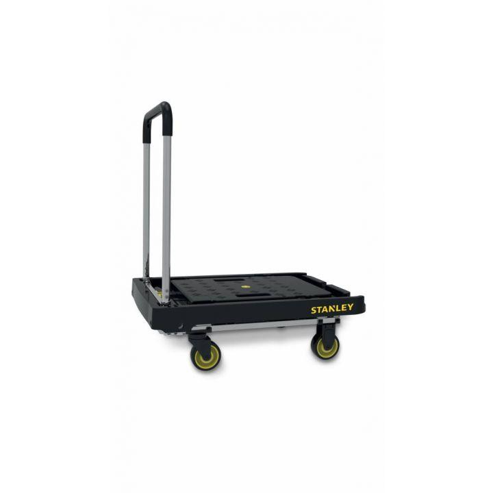 Carucior cu platforma SXWTC-PC507 200kg