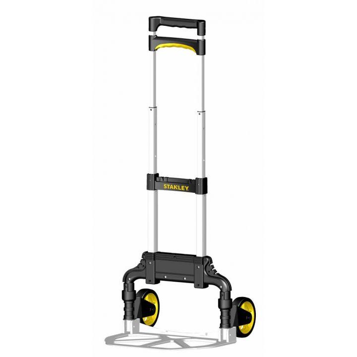 Carucior pliabil SXWTD-FT500 50kg