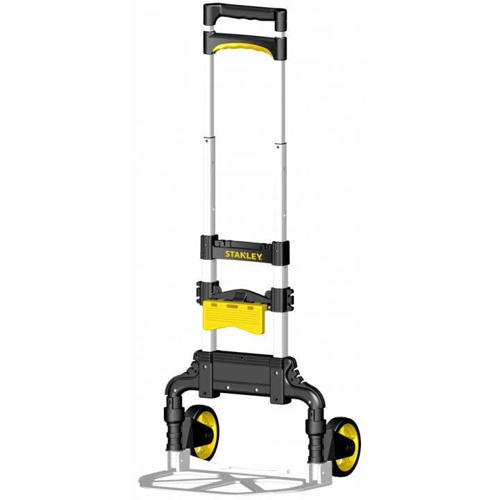 Carucior pliabil SXWTD-FT501 60kg