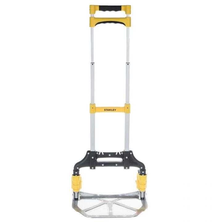 Carucior pliabil SXWTD-FT516 60kg