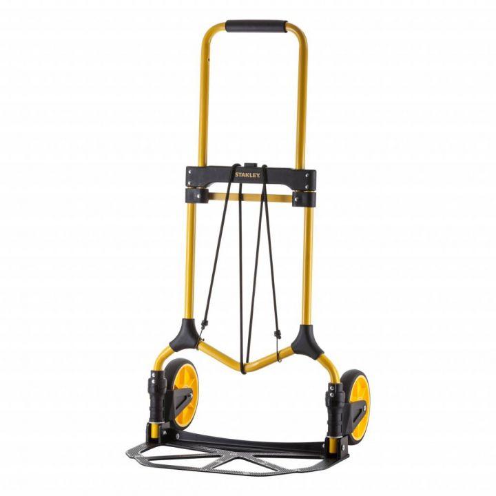 Carucior pliabil SXWTD-FT582 90kg