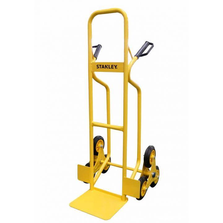 Carucior pentru scari SXWTD-HT523 200kg
