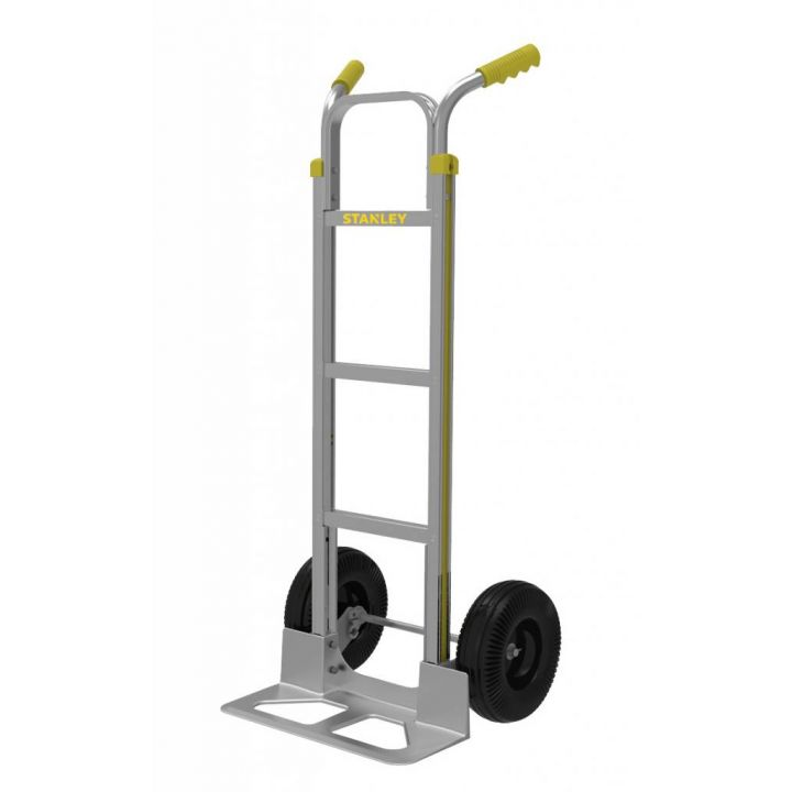 Carucior SXWTI-HT513 200kg