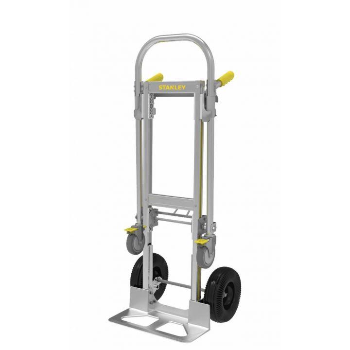 Carucior/platforma SXWTI-MT515 200/250 kg