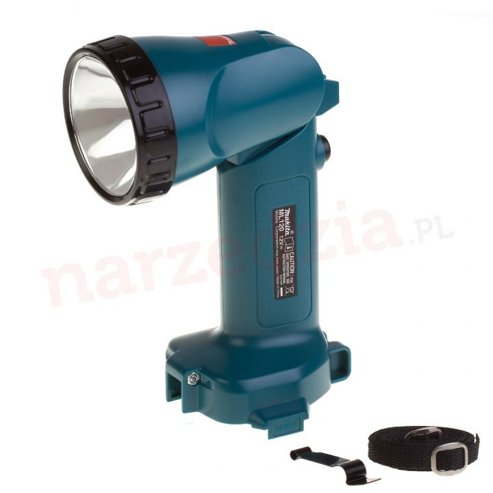 Lanterna MAKITA ML120