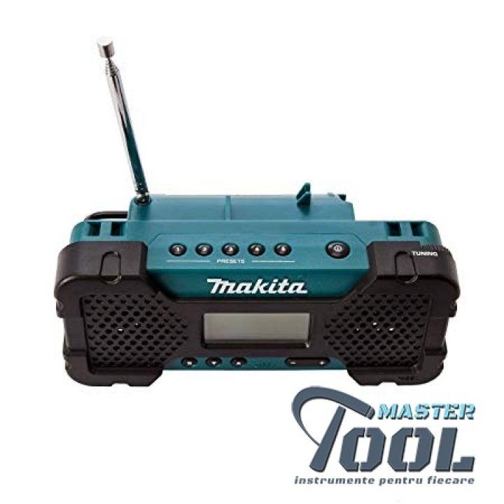 Radio MAKITA STEXMR051