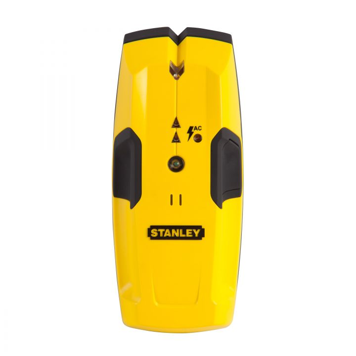 Detector STANLEY Intellilaser S100 STHT0-77403
