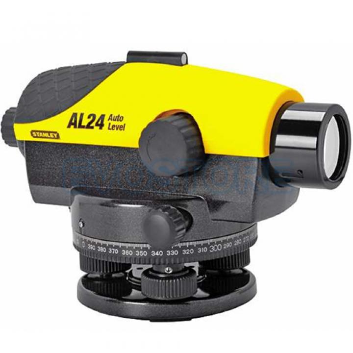 Нивелир оптический AL24 GVP Stanley