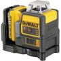 Nivela laser DCE0811D1R DeWalt