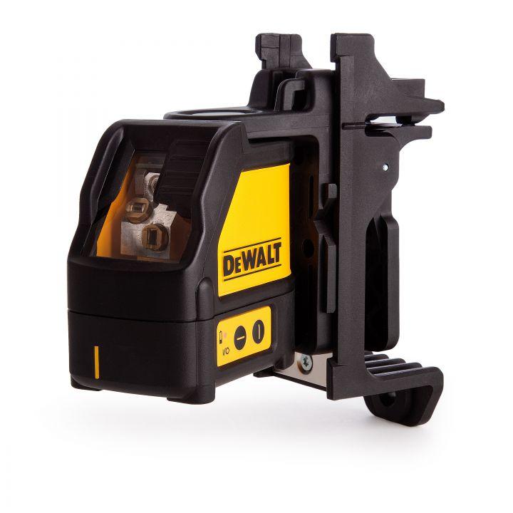 Nivela laser DW088K DeWalt