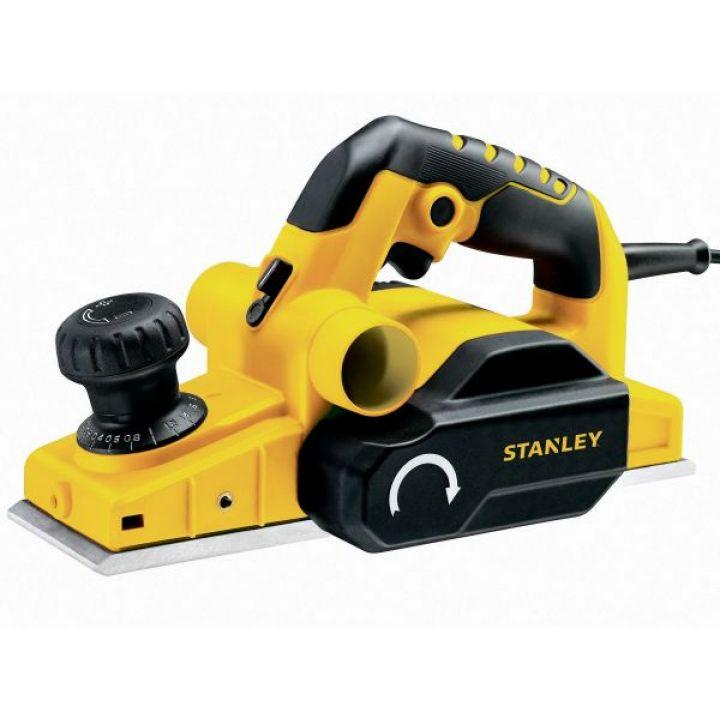 Рубанок STPP7502 Stanley