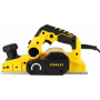 Rindea electrica STPP7502 Stanley