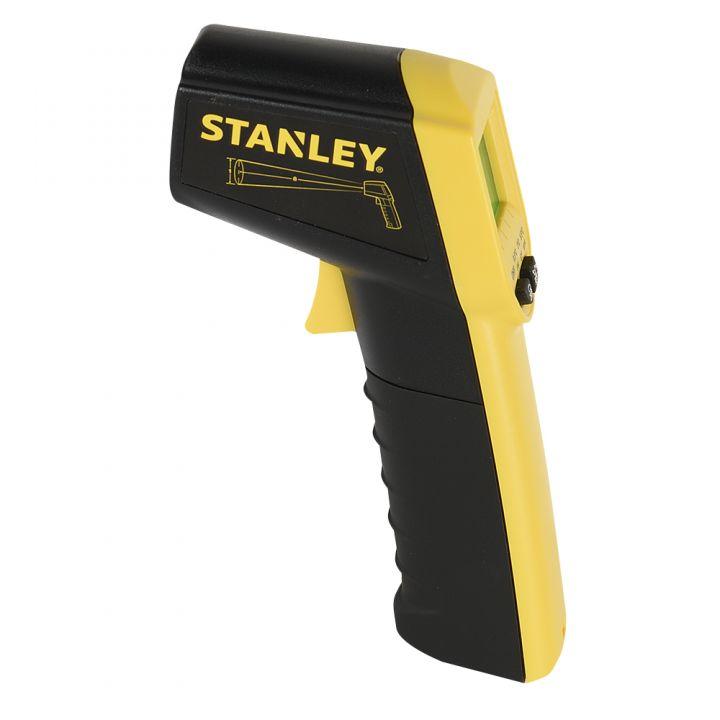 Termometru infrarosu STHT0-77365 Stanley