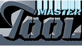 MASTERTOOL - instrumente pentru fiecare